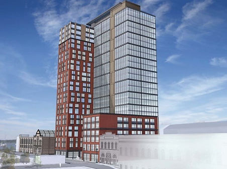 Yonkers-Buena-Vista-rendering-2.jpg