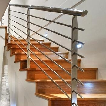steel-stairs-railing-stainless-steel-sta