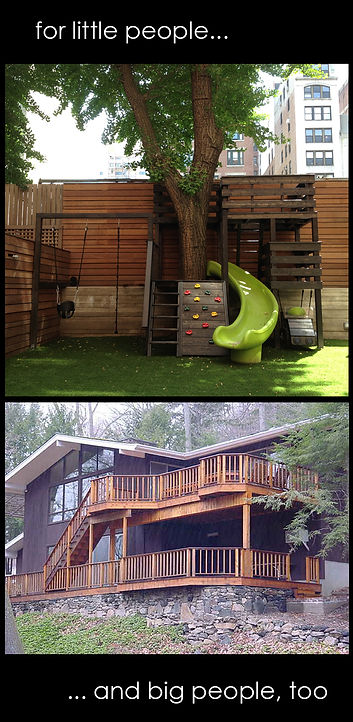 treehouses and decks 2.jpg