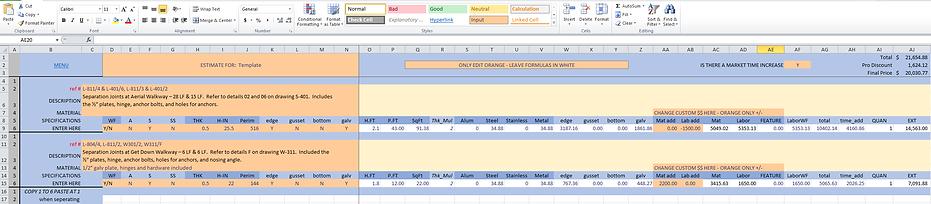 estimating_steel.png