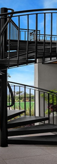 outdoor-spiral-staircase-outdoor-spiral-