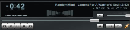 RandomMind - Lament_for_a_Warriors_Soul.