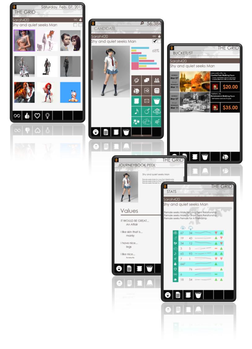 Screen Shot bp 2.jpg