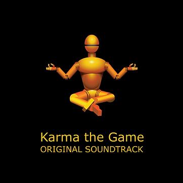 AlbumCover_KarmatheGame_Original_Soundtrack.png