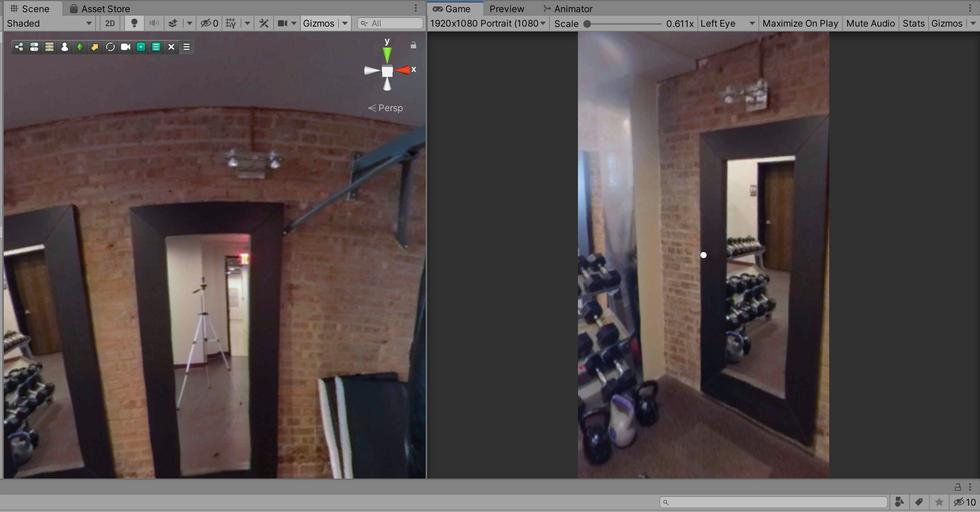 Screen Shot 2020-07-31 at 4.08.07 PM.png