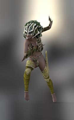 Jungle_Lady