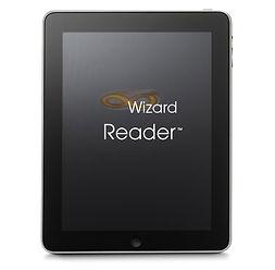 0003 - wizard reader.jpg