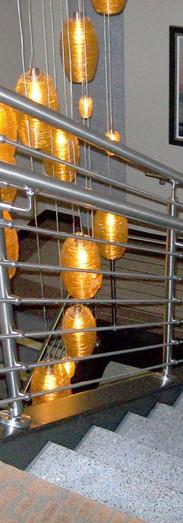 Modern-Stainless-Steel-Stair-Railing.jpg