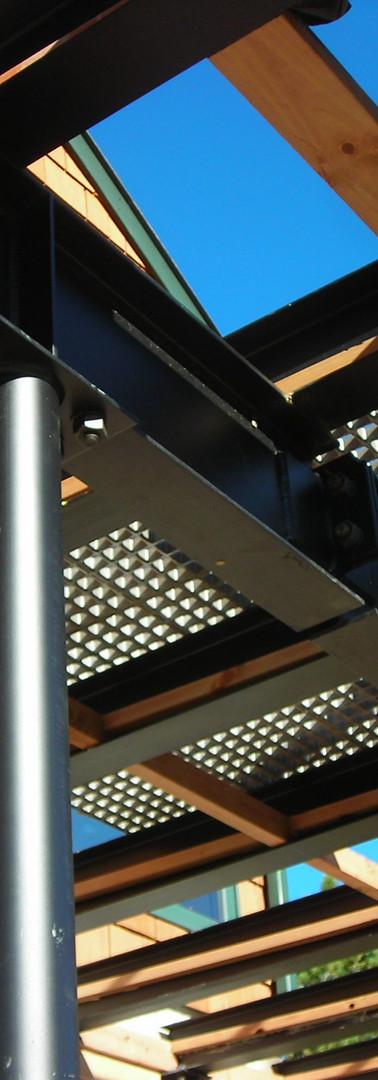 steel-deck-2.jpg