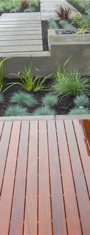 tropical-deck-with-concrete-huettl-lands