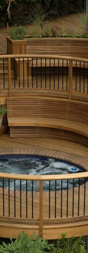 decks-deck-idea-pictures-inside-patio-an