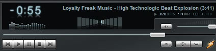 Loyalty_Freak_Music_-_02_-_High_Technolo