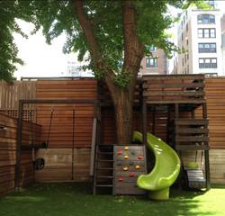 treehouses and decks_edited.jpg