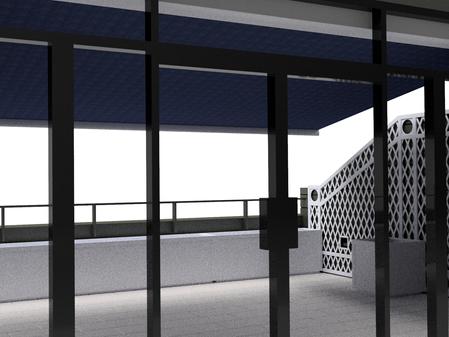 Architectural - Shops - Metals