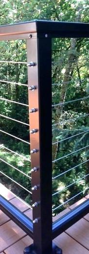 deck-railing-kits-metal-deck-railing-kit