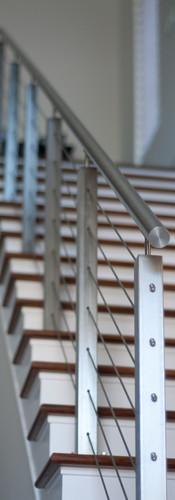 Style-Stainless-Steel-Stair-Railing.jpg