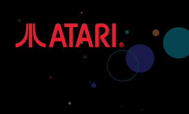 Atari Teams Up with Karma the Game of Destiny to Support In-Game Purchases Using Atari Token