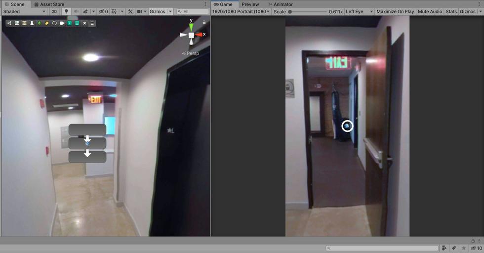 Screen Shot 2020-07-31 at 4.07.39 PM.png