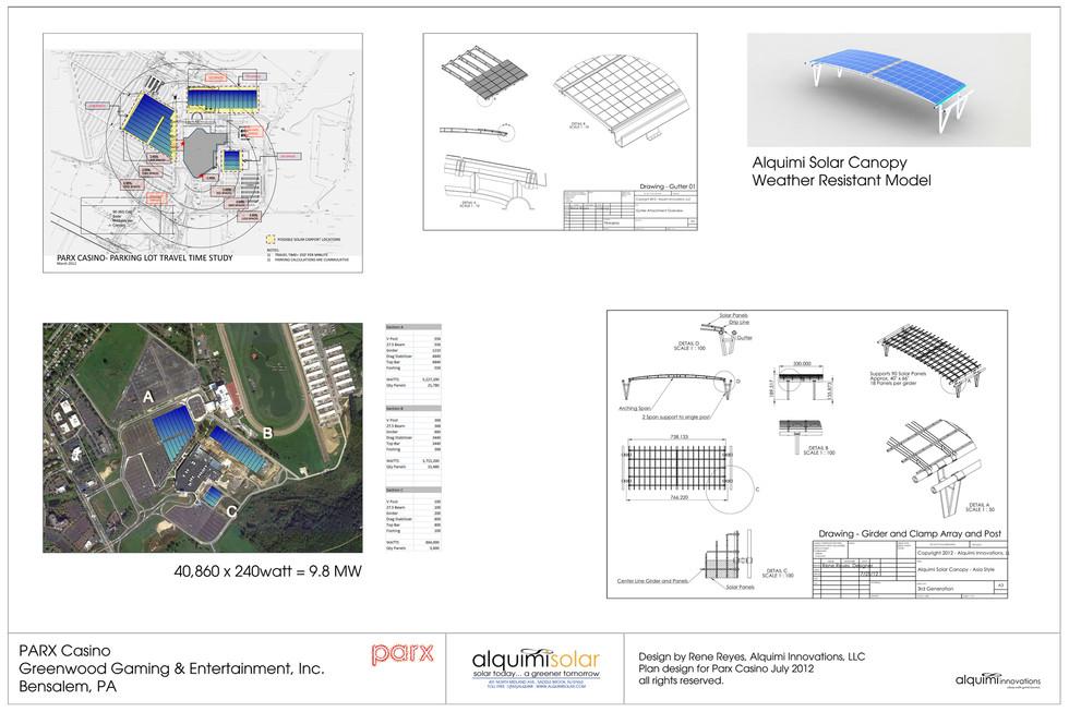 Presentation Blueprint.jpg