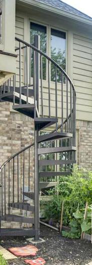 steel-decks-residential-classic-steel-de