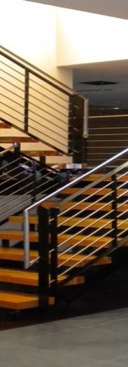 stainless-steel-stair-railings-stairs-pr