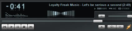 Loyalty_Freak_Music_-_11_-_Lets_be_serio