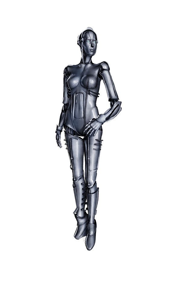Robot woman no background.png