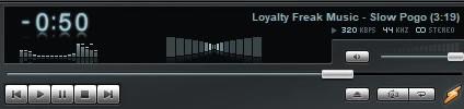 Loyalty_Freak_Music_-_10_-_Slow_Pogo.mp4