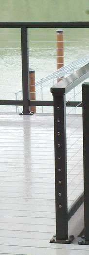 wire-deck-railing-variation-designs-for-