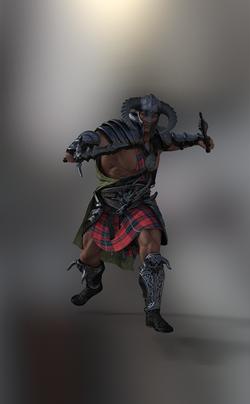 Scotts_Warrior