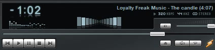 Loyalty_Freak_Music_-_05_-_The_candle.mp