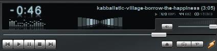 kabbalistic-village-borrow-the-happiness