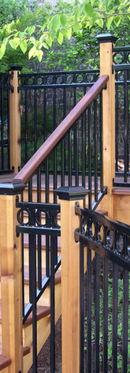 Fortress-railing-iron-alternative.jpg