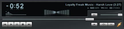 Loyalty_Freak_Music_-_13_-_Harsh_Love.mp