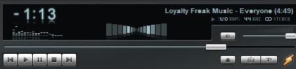 Loyalty_Freak_Music_-_02_-_Everyone.mp4