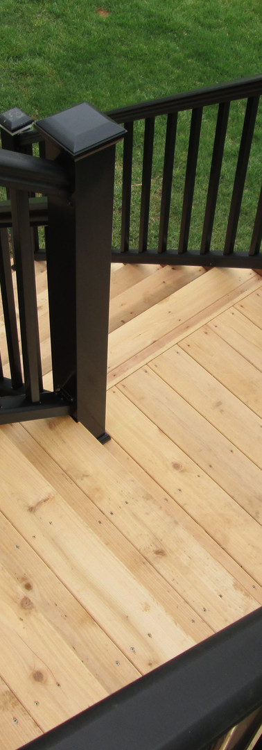 deck-stair-designs-by-archadeck-st-louis