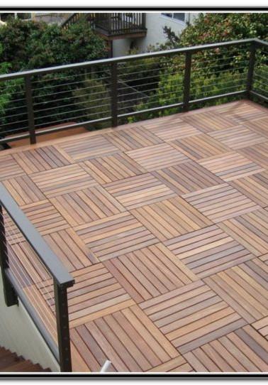 deck-tiles-home-depot-700x542.jpg