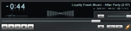Loyalty_Freak_Music_-_After Party.mp4