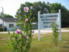 MVH Clinic.jpg