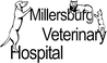 Millersburg Veterinary Hospital Logo.png