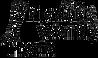 Millersburg Veterinary Hospital Logo.png