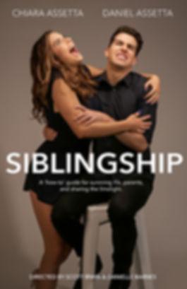 SIBLINGSHIP_edited.jpg