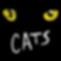 cats-logo-seo.png