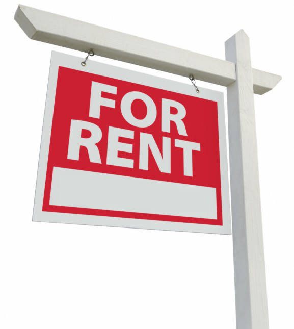 If tenant-friendly regulation raises the rent, is it worth it for Californians?