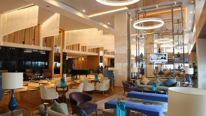 konya_ramada_hotel-3jpg