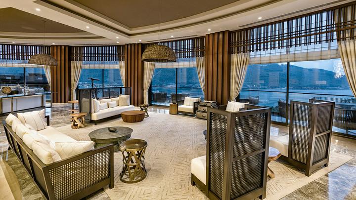 titanic_hotel_bodrum-12jpg