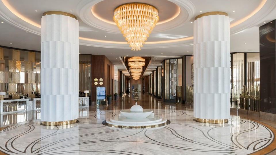 elite_world_hotel_maltepe-2jpg