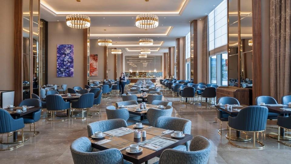 elite_world_hotel_maltepe-3jpg