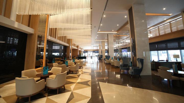 konya_ramada_hotel-1jpg