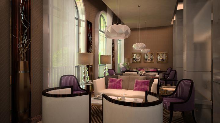 solis_hotel-3jpg